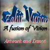 link to the Zahir Vusion website
