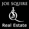 link to Joe Squire's RE/MAX Realty website