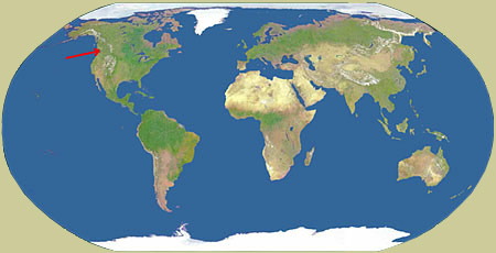 Map of the world gumiabroncs Images