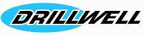 Drillwell Enterprises Ltd Logo